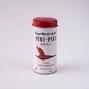 Cape Herb and Piri-Piri Chili 80g